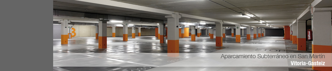 Web_banners_parking_sanmartin.jpg