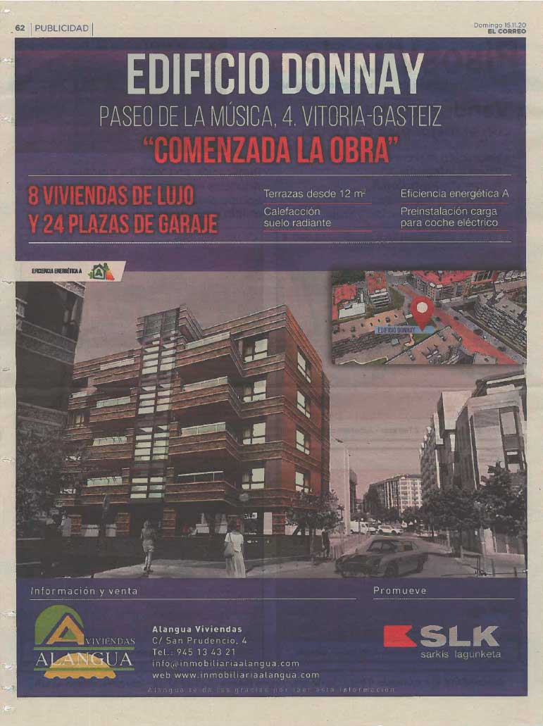 edificio-donay main